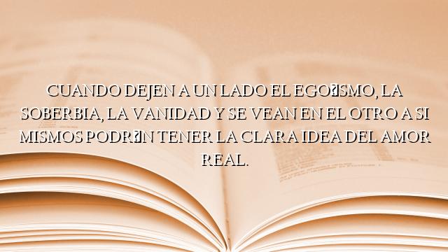 Frases De Amor Archivos Página 777 De 789 Ifrases