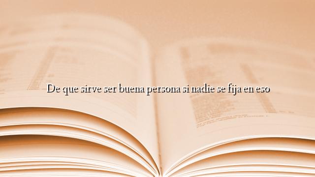 Frases Bonitas Archivos Página 420 De 789 Ifrases