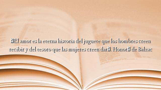 Frases Bonitas Archivos Página 93 De 789 Ifrases