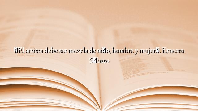 Frases De Amor Archivos Página 447 De 789 Ifrases