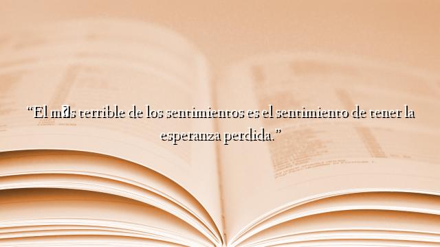 Frases De Amor Archivos Página 342 De 789 Ifrases