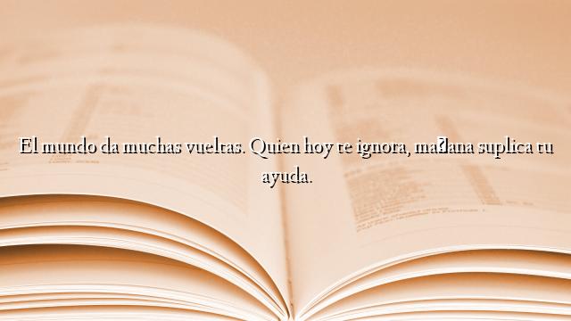 Frases Bonitas Archivos Página 457 De 789 Ifrases