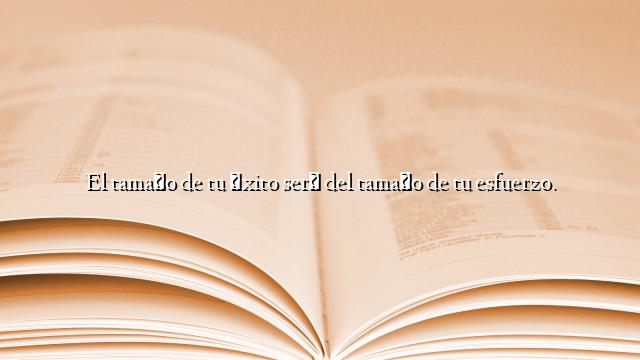 Frases Motivadoras Archivos Página 359 De 789 Ifrases