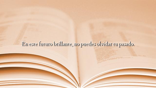 Frases Bonitas Archivos Página 658 De 789 Ifrases