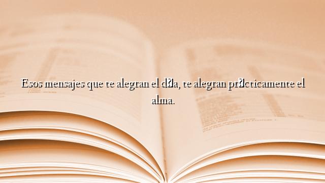Frases Bonitas Archivos Página 179 De 789 Ifrases