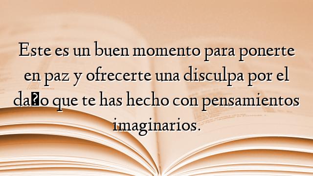 Frases De Amor Archivos Página 549 De 789 Ifrases