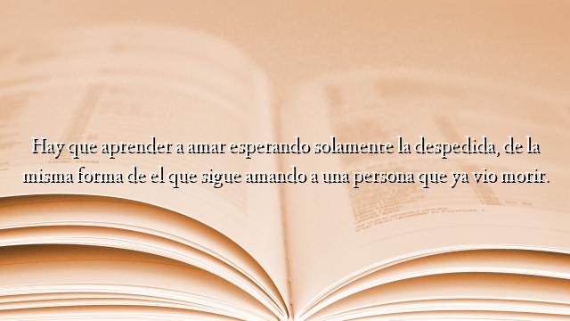 Frases Motivadoras Archivos Página 576 De 789 Ifrases