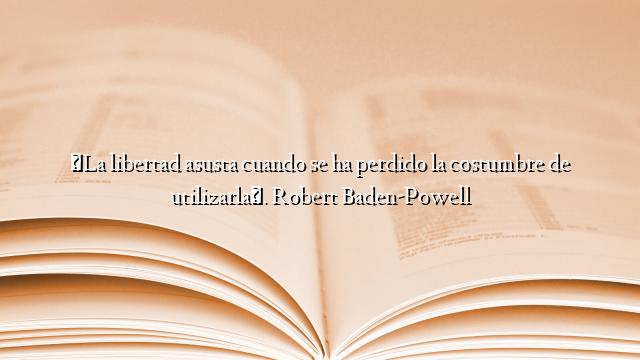Frases Bonitas Archivos Página 506 De 789 Ifrases