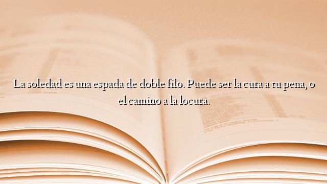 Frases Bonitas Archivos Página 409 De 789 Ifrases