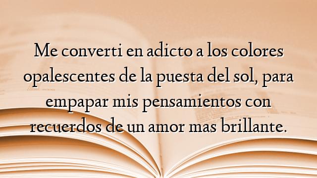 Frases De Amor Archivos Página 623 De 789 Ifrases
