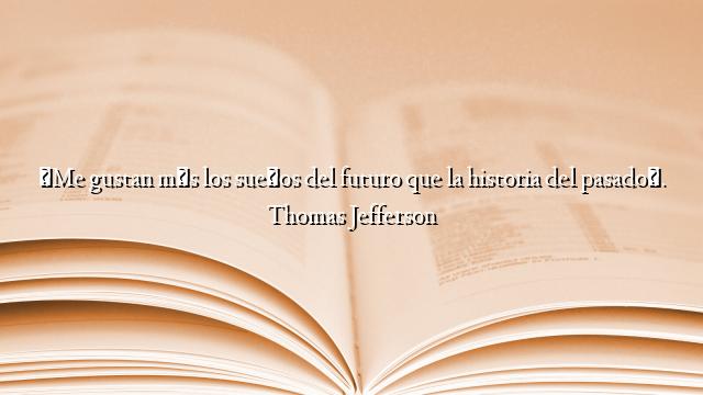 Frases De Amor Archivos Página 409 De 789 Ifrases