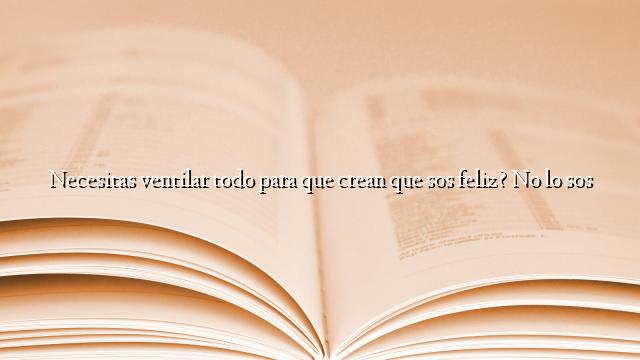 Frases Bonitas Archivos Página 222 De 789 Ifrases