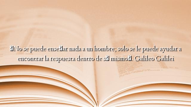 Frases De Amor Archivos Página 23 De 789 Ifrases