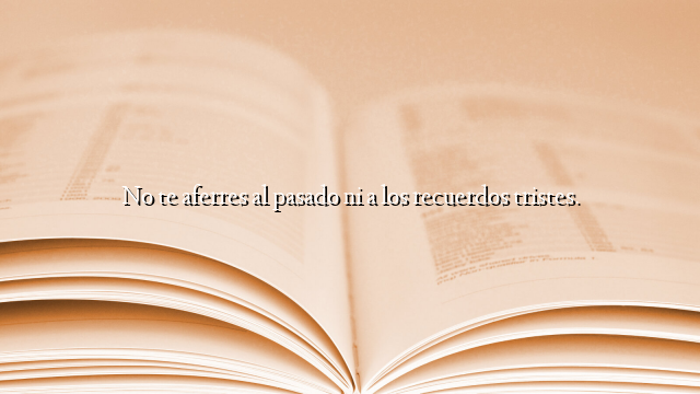 Frases Bonitas Archivos Página 468 De 789 Ifrases