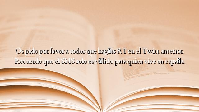 Frases De Amor Archivos Página 649 De 789 Ifrases
