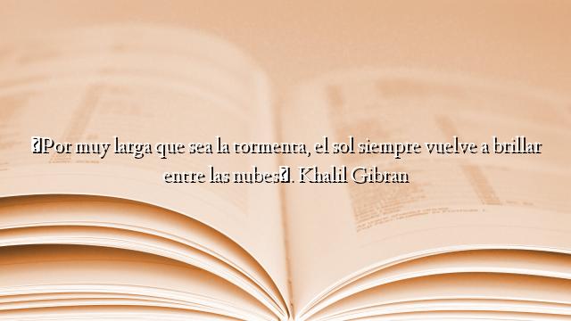 Frases De Amor Archivos Página 40 De 789 Ifrases