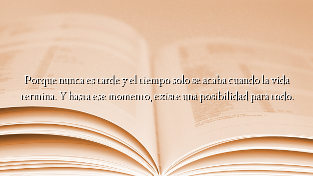 Frases Bonitas Archivos Página 364 De 789 Ifrases