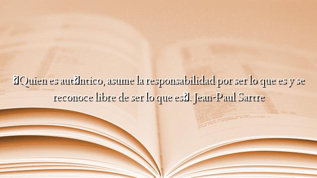 Frases Bonitas Archivos Página 537 De 789 Ifrases