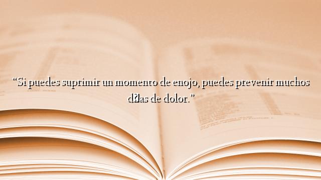 Frases Bonitas Archivos Página 487 De 789 Ifrases