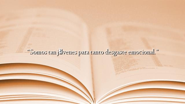 Frases Bonitas Archivos Página 744 De 789 Ifrases