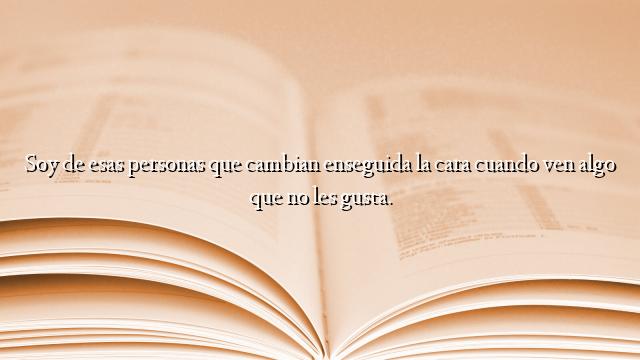 Frases Bonitas Archivos Página 563 De 789 Ifrases