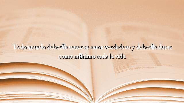 Frases Bonitas Archivos Página 113 De 789 Ifrases