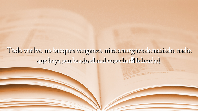 Frases De Amor Archivos Página 615 De 789 Ifrases