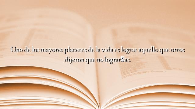 Frases De Amor Archivos Página 98 De 789 Ifrases