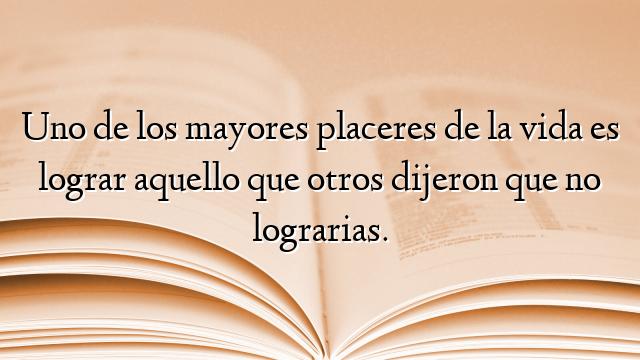 Frases De Amor Archivos Página 739 De 789 Ifrases