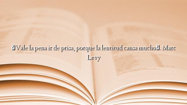 Frases Bonitas Archivos Página 473 De 789 Ifrases